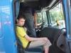 20090530truckersritwebsite052