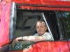 20090530truckersritwebsite104