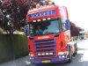 20090530truckersritwebsite114