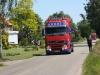 20090530truckersritwebsite158