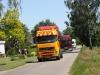 20090530truckersritwebsite161