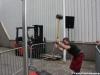 20090531FancyfairTrucktrek017