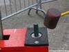 20090531FancyfairTrucktrek021