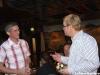 20090613medewerkeravondffa14