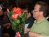 20090613medewerkeravondffa28