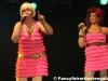 20101003fancyfairhollandsemiddag025