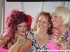 20101003fancyfairhollandsemiddag032