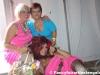 20101003fancyfairhollandsemiddag034