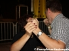 20101003fancyfairhollandsemiddag063