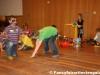 20101003fancyfairhollandsemiddag072