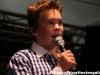 20101003fancyfairhollandsemiddag084