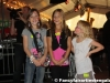 20101003fancyfairhollandsemiddag093