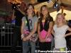 20101003fancyfairhollandsemiddag095