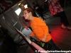 20101003fancyfairhollandsemiddag105