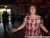 20101003fancyfairhollandsemiddag123
