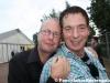 20101003fancyfairhollandsemiddag169