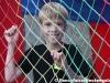 20101003fancyfairhollandsemiddag219
