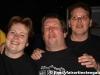 20101003fancyfairhollandsemiddag247
