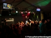 20101003fancyfairhollandsemiddag276