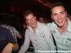 20101003fancyfairhollandsemiddag291