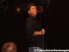 20101003fancyfairhollandsemiddag319