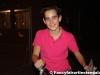 20101003fancyfairhollandsemiddag349