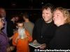 20101003fancyfairhollandsemiddag353