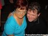 20101003fancyfairhollandsemiddag364