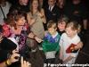 20101003fancyfairhollandsemiddag369
