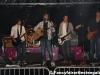 20101002fancyfairbackatseven004