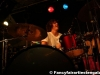 20101002fancyfairbackatseven043