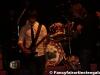 20101002fancyfairbackatseven056