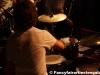 20101002fancyfairbackatseven095