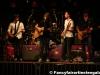 20101002fancyfairbackatseven106