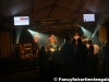 20101002fancyfairtentfeest050