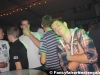 20101002fancyfairtentfeest078