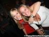 20101002fancyfairtentfeest184