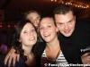 20101002fancyfairtentfeest250