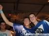 20111002ffhollandsemiddag196