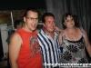 20111002ffhollandsemiddag216