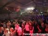 20111002ffhollandsemiddag269