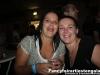 20111002ffhollandsemiddag302
