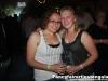 20111001fftentfeest016