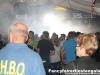 20111001fftentfeest026