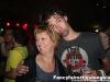 20111001fftentfeest057
