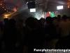 20111001fftentfeest074