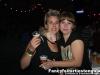 20111001fftentfeest118