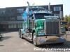 20111001fftruckersrit065