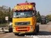 20111001fftruckersrit090