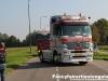 20111001fftruckersrit141